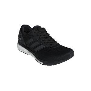 sports shoes a0e00 6d03e CHAUSSURES DE RUNNING Chaussures de running adidas adizero Boston 7