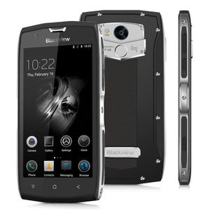 SMARTPHONE Blackview BV7000 4G Smartphone 2G + 16G 5 pouces I