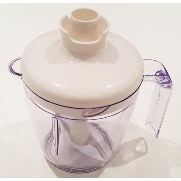 Mixer hachoir moulinex - Achat / Vente Mixer hachoir moulinex pas ...