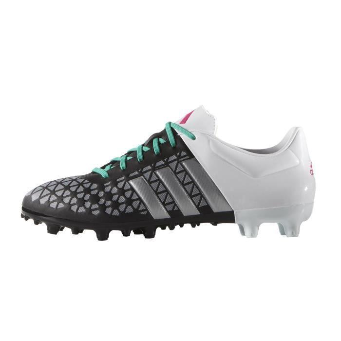watch 6e33f 62286 ... Hiver Coton Brodé De Bottes Noires Et Chaussures À Talon Haut Tissu  Chaud Et De Loisirs Quarante Black Adidas Ace 152 Fg Ag Chaussures De  Football ...