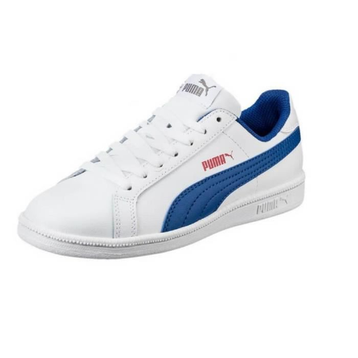 Sneaker décontracté Puma Smash girl FUN L - 20103