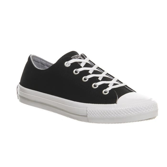 converse femmes taille 39