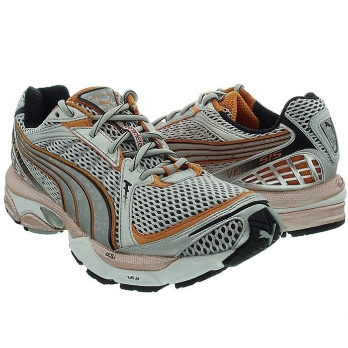 Chaussures Puma Complete Velosis