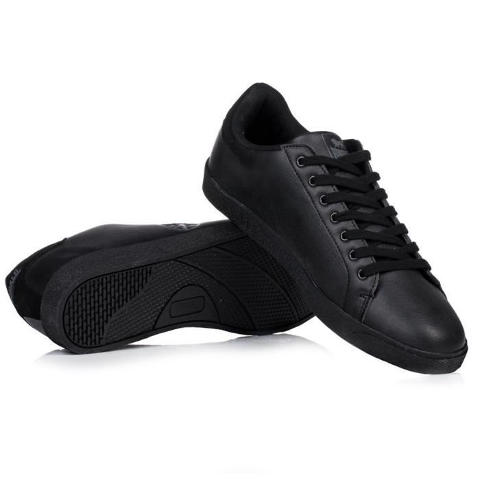 Chaussures Lonsdale Lowton