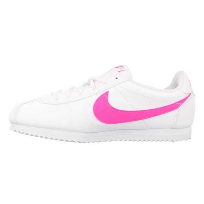 Chaussures Nike Cortez GS