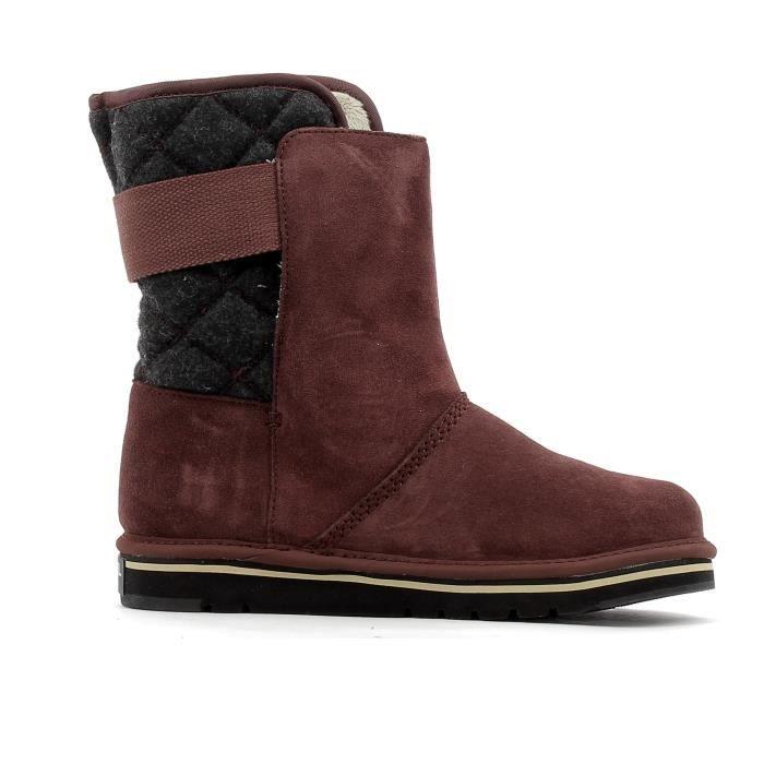 Boots Sorel Newbie