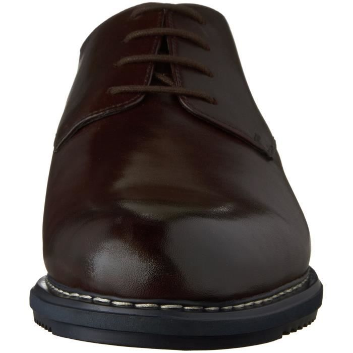 Clarks Kenley Walk Oxford RAE9D Taille-44