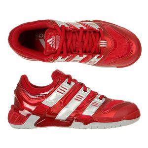 chaussures de handball adidas stabil