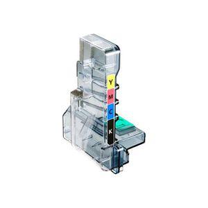 SAMSUNG Conteneur déchets toner CLT-W409 - Noir - 10.000 pages / couleur 2.500 pages