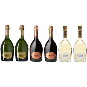 champagne ruinart trackid=sp-006