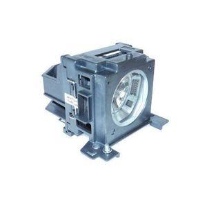 Lampe vidéoprojecteur YODN 4260278154485 - LAMPE POUR VIDEOPROJECTEUR -