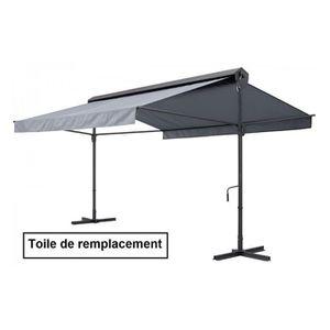 bache pour store banne pas cher excellent reparation de toiture a laval u rennes with store. Black Bedroom Furniture Sets. Home Design Ideas