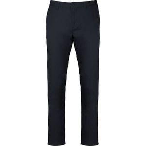 PANTALON pantalon chino pour homme - K740 - bleu marine
