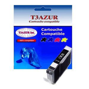 CARTOUCHE IMPRIMANTE Canon Pixma Pro-100S / Pro100S / Pro 100S Noire -