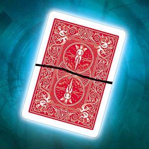 JEU MAGIE Ghost Ink par Red Dragon