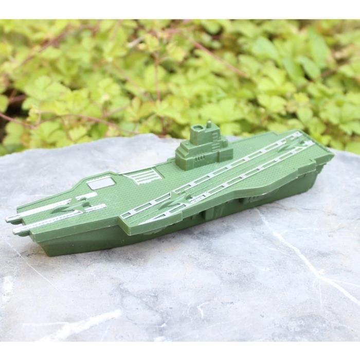 maquette bateau de guerre achat vente jeux et jouets pas chers. Black Bedroom Furniture Sets. Home Design Ideas