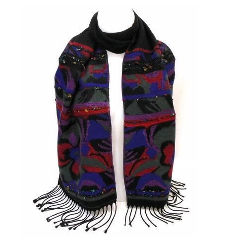 ECHARPE FEMME MADE IN FRANCE - Achat   Vente echarpe - foulard ... f15740e513fa