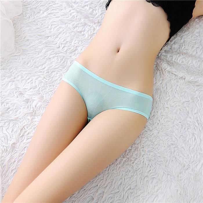 V Sexy Sous Culotte Thongs Slip Dentelle string string vêtements G En Lingerie Les Vert Femmes 5g1nPqwIxa