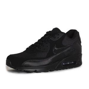 chaussures femme - Achat   Vente pas cher - Cdiscount - Page 42 9c4834e659cb