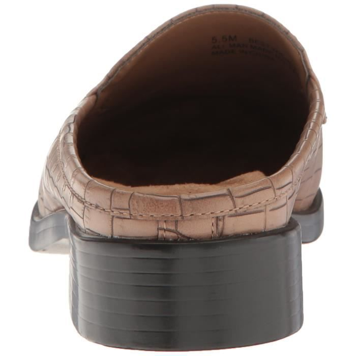 Aerosoles Best Wishes Mule RX1YI Taille-39 1-2