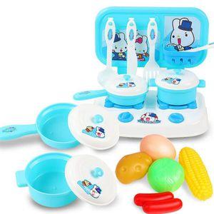 Jeux societe cuisine achat vente jeux et jouets pas chers - Jeux de cuisine pour enfants ...
