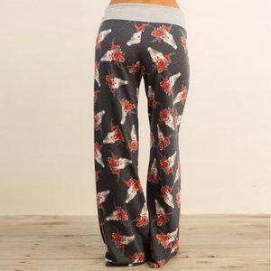 da2b7d376827a femme-coton-pantalon-bouffant-large-bande-stretch.jpg