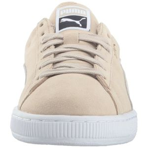 Puma Suede Classic Wn Sneaker Z9601 Taille-38 1-2