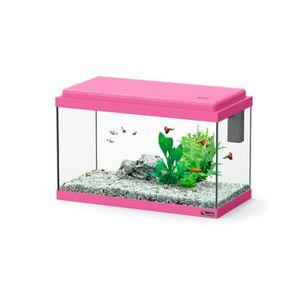 AQUARIUM Aquarium Funny Fish 50 Aquatlantis Rose