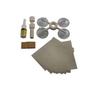 kit reparation pare brise achat vente pas cher. Black Bedroom Furniture Sets. Home Design Ideas