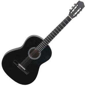 Guitare classique pas cher - Achat / Vente Guitare ...