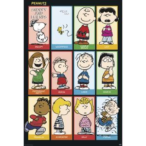 snoopy tome 13 elementaire mon cher snoopy