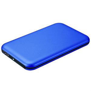 DISQUE DUR EXTERNE 2,5 pouces de 2 To USB 3.0 SATA disque dur externe