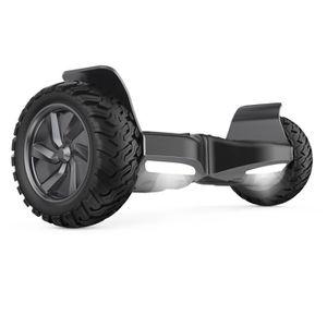 HOVERBOARD EVERCROSS Challenger Gyropode Hoverboard Hummer No