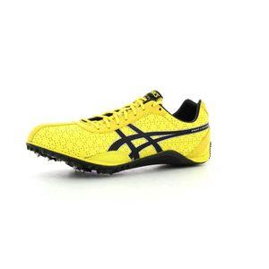 Chaussures d'athlétisme Asics Fast Lap MD Prix pas cher