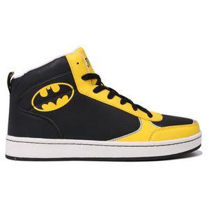 DC Comic Chaussures de Skateboard pour Homme 6 UK zXL3BS