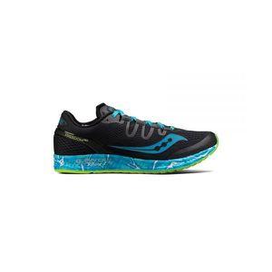 Chaussures de running supinateur Achat Vente pas cher