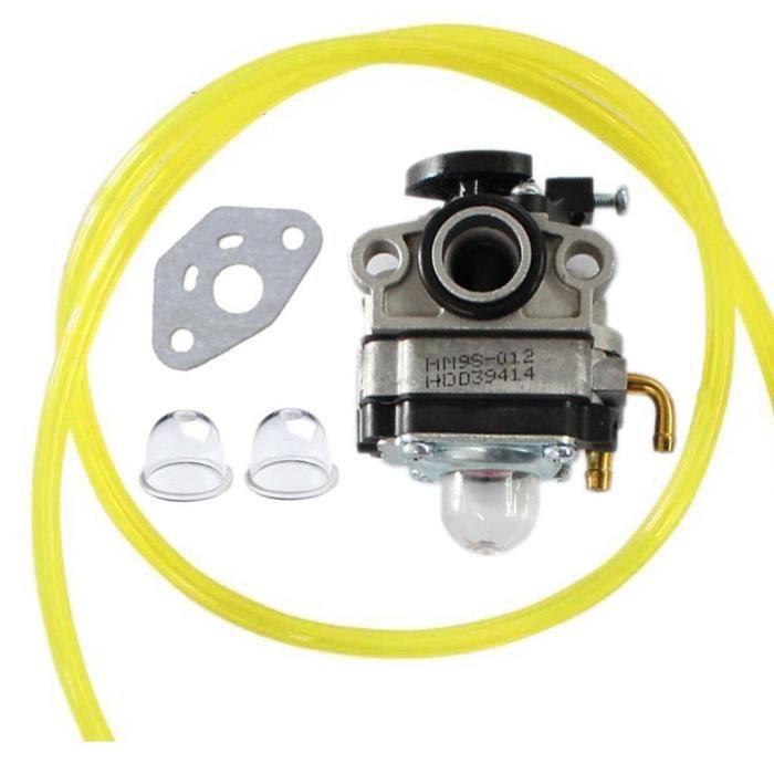 CARBURATEUR Carburateur et Joint Pour Honda FG100 GX22 GX25 GX