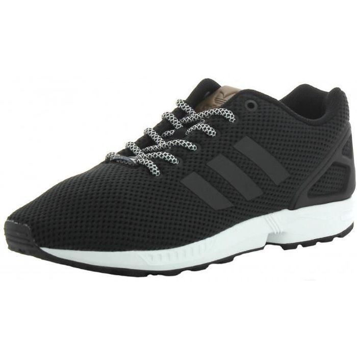 best service e2aee f8812 Chaussure adidas zx homme