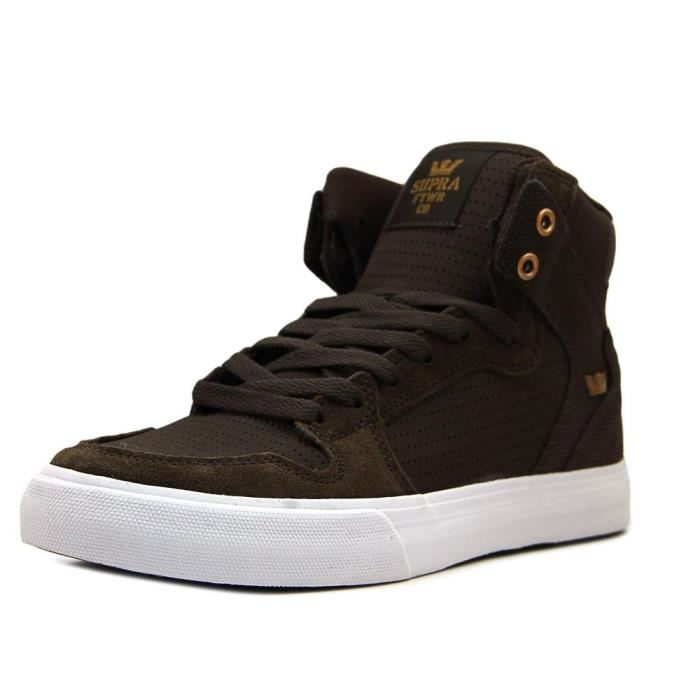 Vaider Sneaker Lc I6Z47 Taille-44