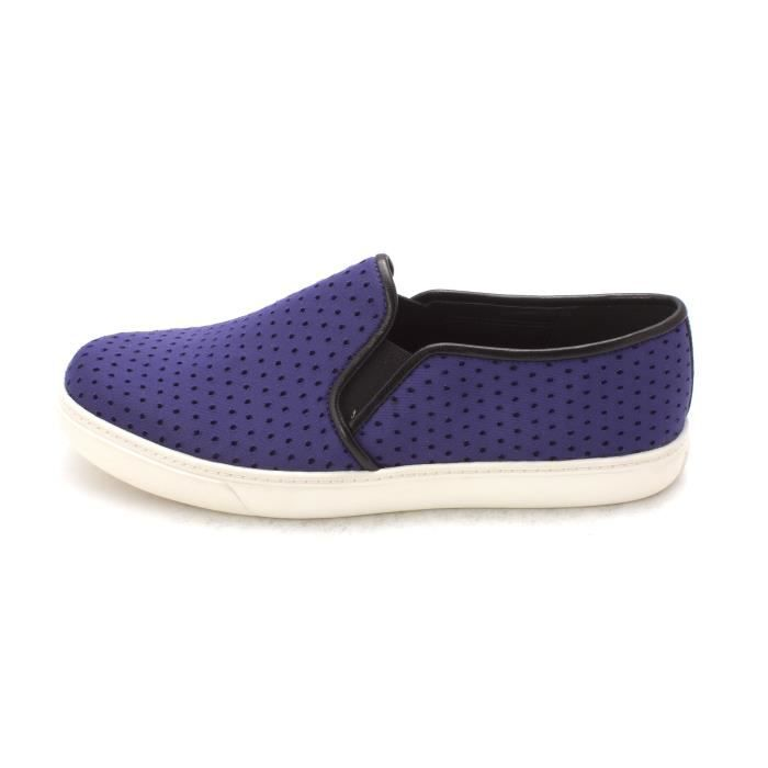 Chaussures Led FG0KN Taille-36 c9nMNEk