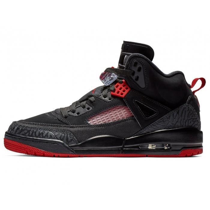 Spizike Jordan Baskets Air Jordan Jordan 315371 Baskets 315371 Air Spizike Air XuiwlOTZPk