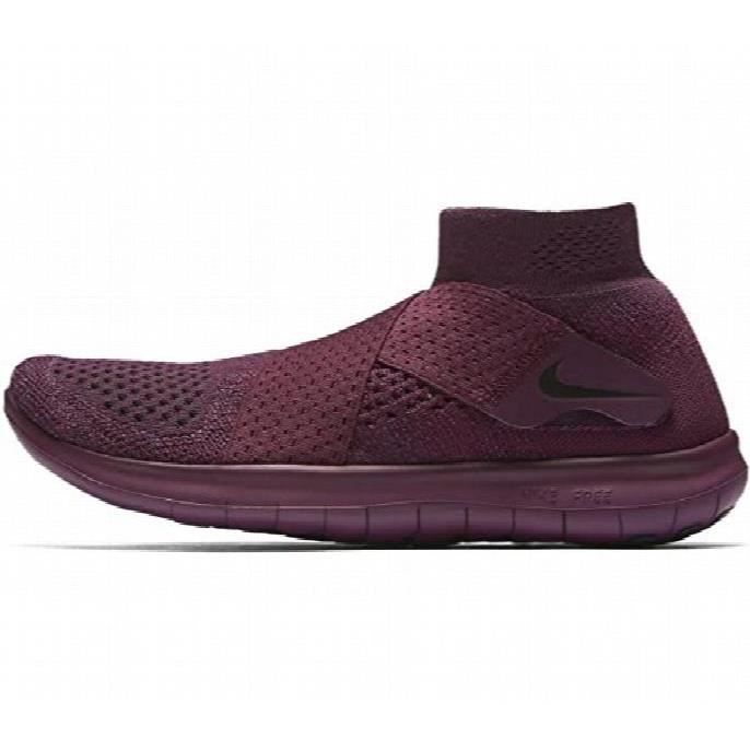 Baskets Rn 3kobx8 Nike Femmes Motion Flyknit 37 Taille 2017 Pour 6xqwq7