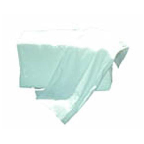 serviettes de toilette jetables achat vente serviettes. Black Bedroom Furniture Sets. Home Design Ideas