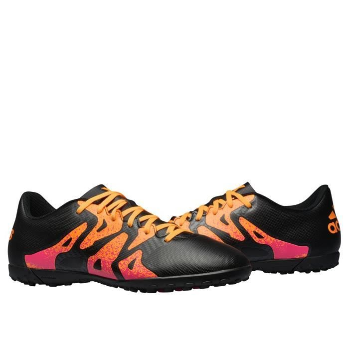 Chaussures Adidas X 154 TF