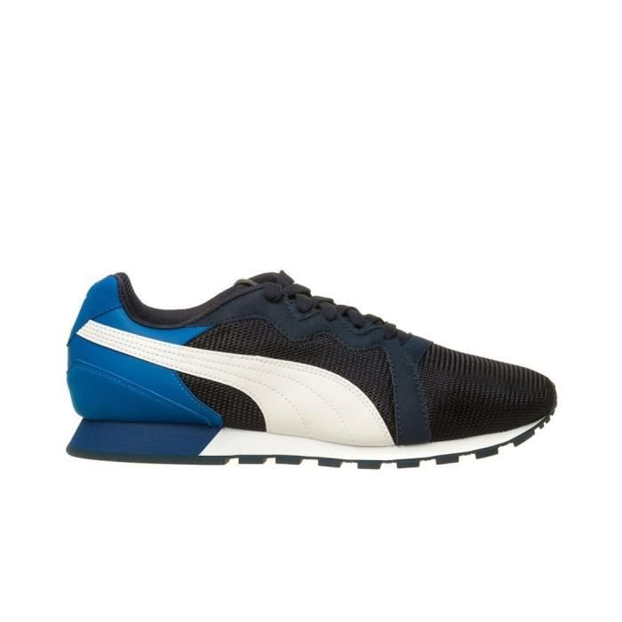 Chaussures Puma Pacer Peacoat