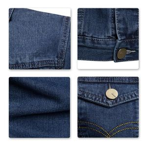7200a509a4c vetement-jeans-homme-grande-taille-col-bowling-man.jpg