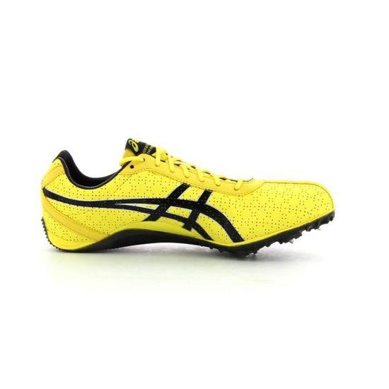 Chaussures d'athlétisme Asics Fast Lap MD