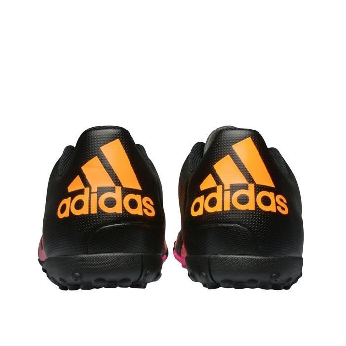 X 154 Chaussures Adidas Chaussures 154 TF X Adidas Chaussures TF 0AwqOO
