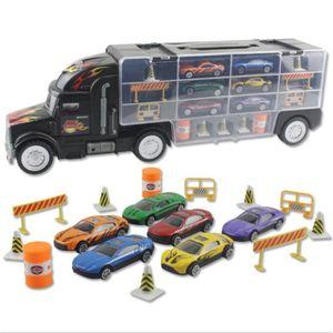 Jouet petite voiture - Achat   Vente jeux et jouets pas chers a73d1630faef