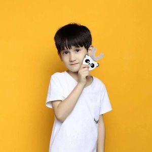 BROSSE A DENTS ÉLEC Enfant de 3 à 7 ans V-white Brosse à dents électri